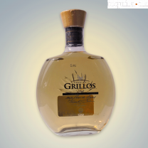 Grillos Tequila Anejo