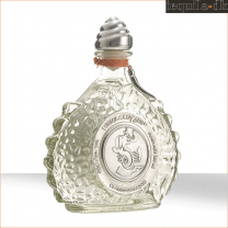 Ley .925 Tequila Blanco