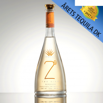 Tequila 29 Reposado (Tequila two nine)